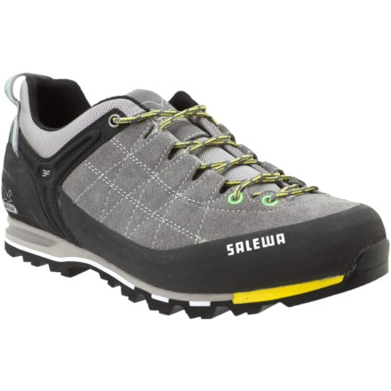 photo: Salewa Mountain Trainer