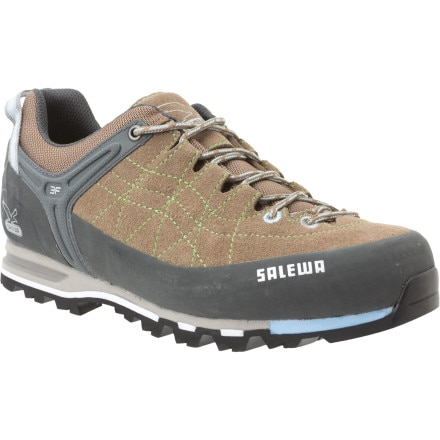 photo: Salewa Women's Mountain Trainer