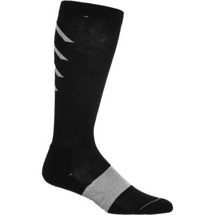 SIGVARIS Athletic Recovery Sock - Women's