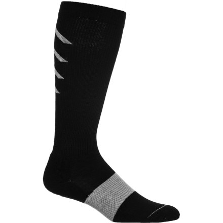 SIGVARIS Athletic Recovery Sock - Men's