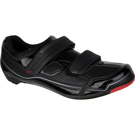 Shimano SH-R065 Cycling Shoe - Men's