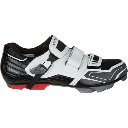 Shimano SH-XC51 Cycling Shoe - Men's