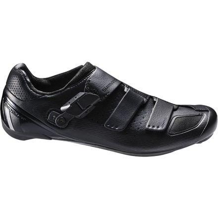 Shimano SH-RP9 Cycling Shoe - Men's