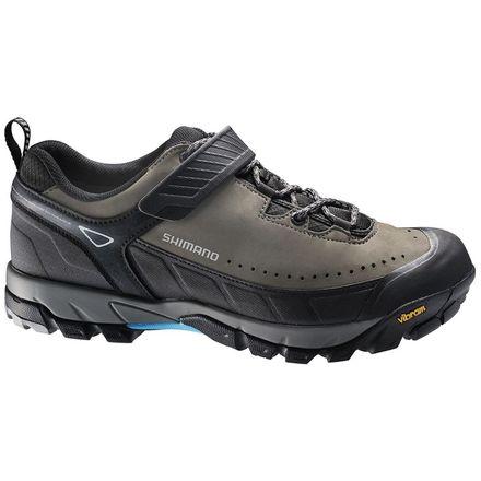 Shimano SH-XM700 Cycling Shoe - Men's