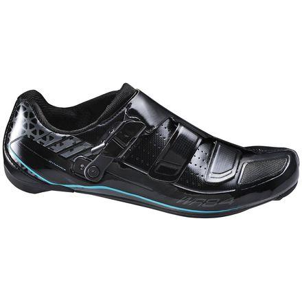 Shimano SH-WR84 Cycling Shoe - Women's