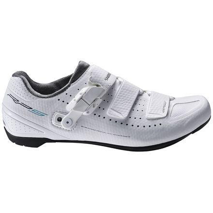 Shimano SH-RP500 Cycling Shoe - Women's