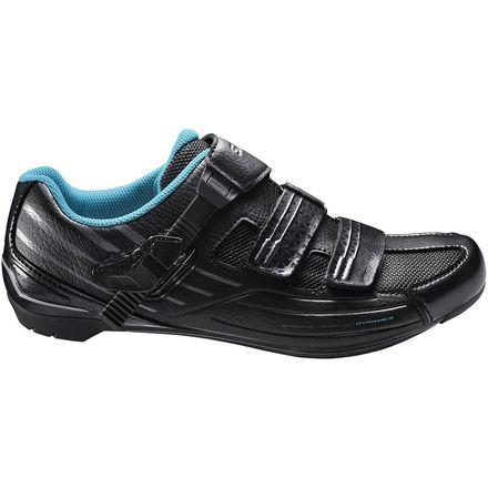 Shimano SH-RP300 Cycling Shoe - Women's