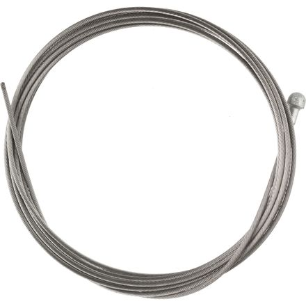 Shimano PTFE Coated Road Brake Cable