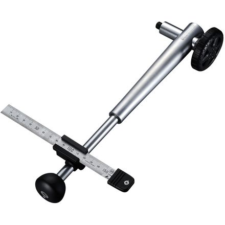 Shimano TL-RD11 Rear End Alignment Tool