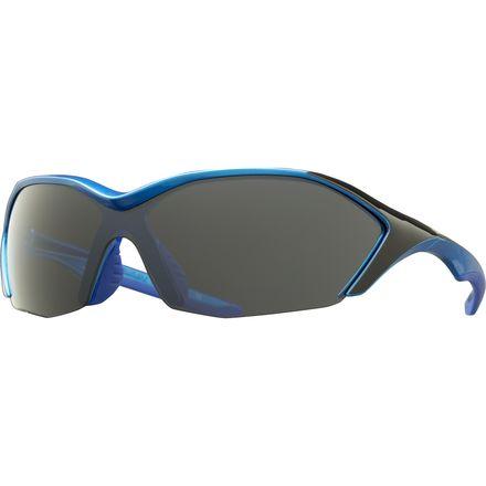 Shimano CE-S71R Cycling Sunglasses