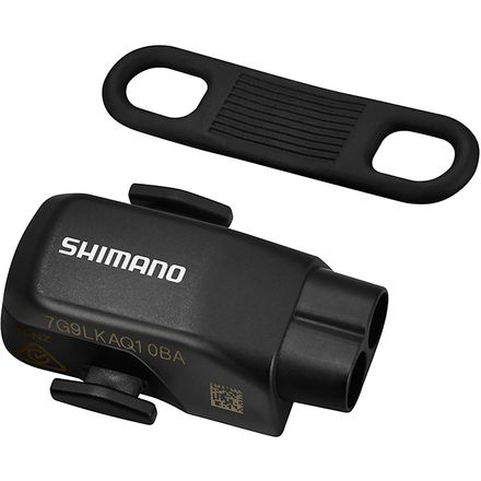 Shimano EW-WU101 Di2 Wireless Unit