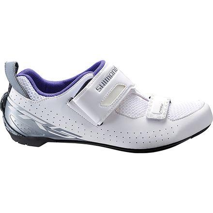 Shimano SH-TR500 Cycling Shoe - Women's