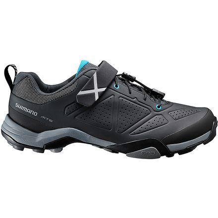 Shimano SH-MT5 Cycling Shoe - Men's