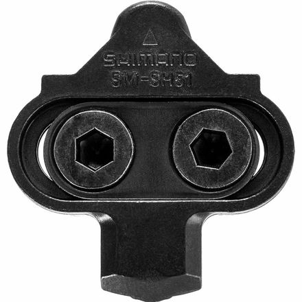 Shop for Shimano SH51 SPD Cleats