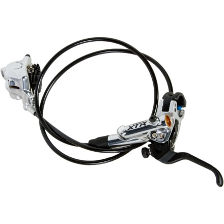 Shop for Shimano XTR BR-988 Trail Brake