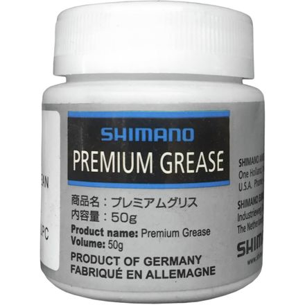 Shimano Dura-Ace Grease