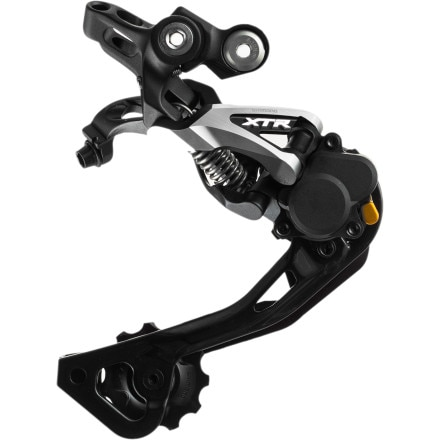 Shimano XTR Shadow Plus RD-M986 Rear Derailleur
