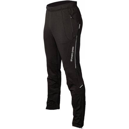 Showers Pass Track Pants - Men's