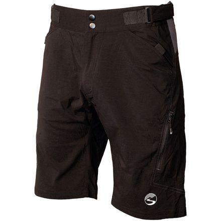 Showers Pass Gravel Shorts - Men's Best Price
