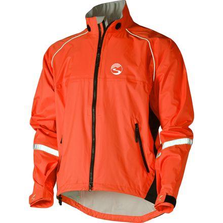 Showers Pass Club Pro Jacket - Men's