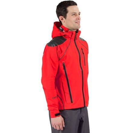 Showers Pass Refuge Jacket - Men's