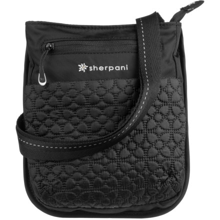 Sherpani Prima LE Shoulder Bag - Women's