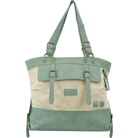 Sherpani Nola Large Tote Bag - Women's