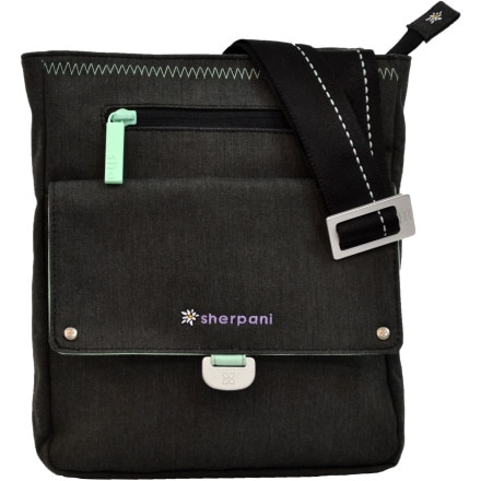 Sherpani Skeet Shoulder Bag - Women's