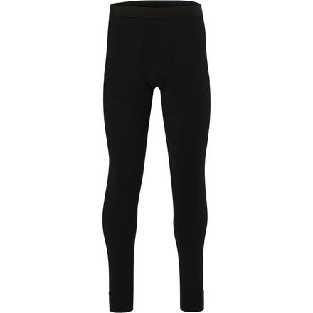 photo: Stoic Men's Merino Bottom - Full-Length