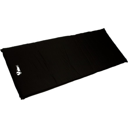 photo: Stoic MDWT Sleeping Pad