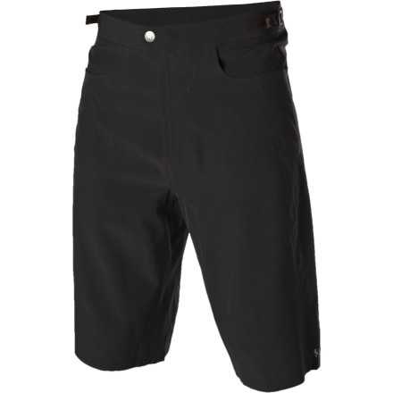 Shop for Stoic Thrive Short - Men's