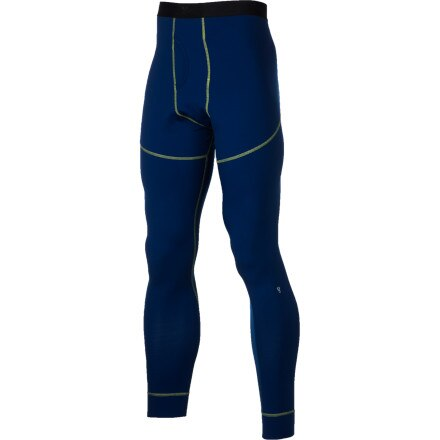 Stoic Breathe Composite Bottom - Men's