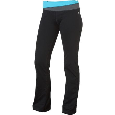 Stoic Thrive Aurora Pant - Women's
