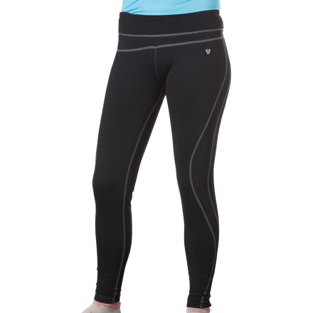 Stoic Thrive Spark Tight - Women's