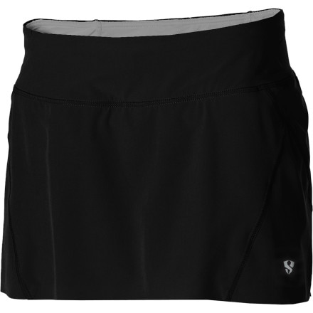 Stoic Thrive Radiant Skort - Women's