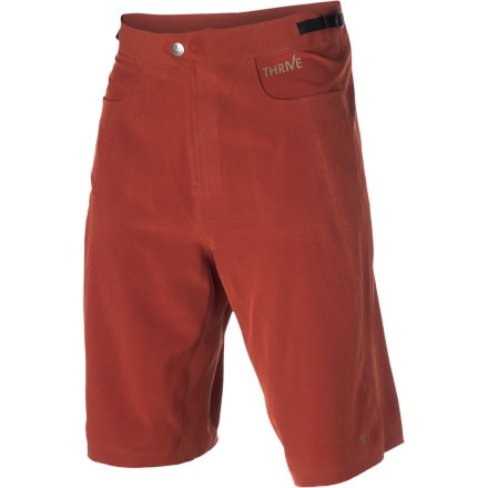 Stoic Thrive SUP Short - Men's