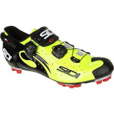 Sidi Drako Shoe - Men's