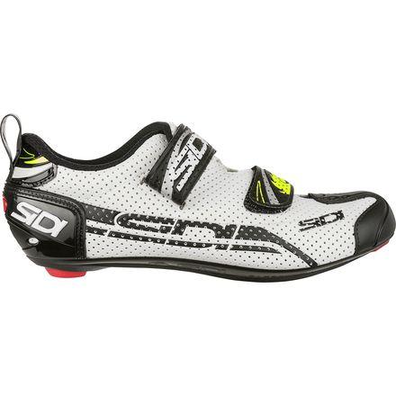 Sidi T-4 Air Carbon Composite Shoe - Men's