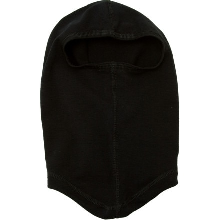 photo: Seirus Kids' Thermax Headliner balaclava