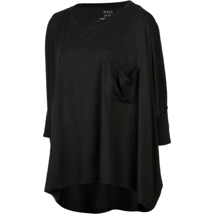 Sitka Banyan Shirt - 3/4 Sleeve - Women's