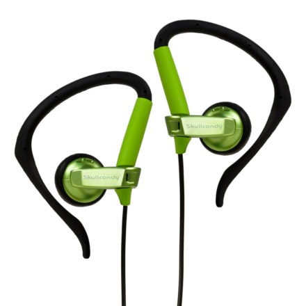 Skullcandy Chops Buds