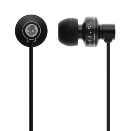 Skullcandy FMJ Ear Buds w/Mic