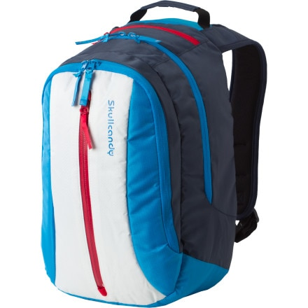 Skullcandy Contender II Backpack