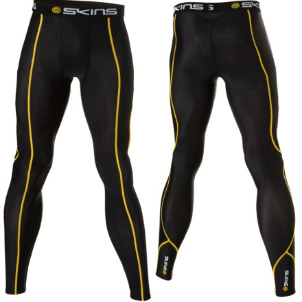 photo: Skins Sport Long Tight