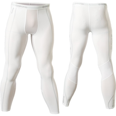 photo: Skins Ice Long Tight base layer bottom