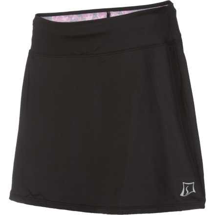 Skirt Sports Twilight Gym Ultra Skirt - Women's