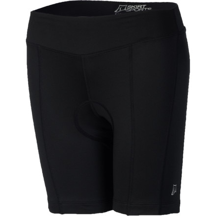 Skirt Sports Free Ride Women's Shorts