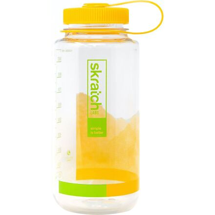 Skratch Labs Nalgene�Bottle