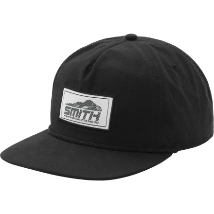 Smith Sourmash Hat