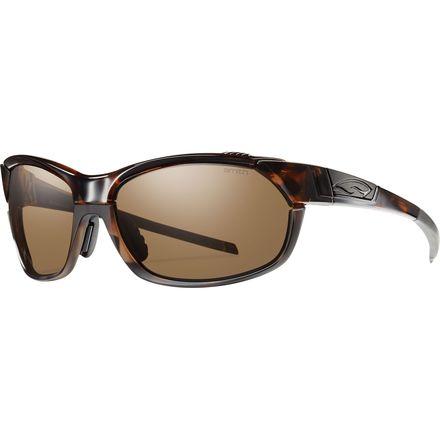 Smith Pivlock Overdrive Sunglasses - Polarized